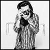 Profil de HarryStyles