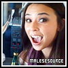 Profil de MaleseSource