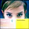 Profil de News-EmmaWatson