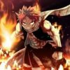 Profil de Fan-fairytail
