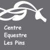 Profil de CE-les-Pins-schleich