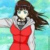 FanFic-xxx-Naruto