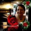 Profil de claudette2904