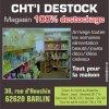 Profil de chti-destock