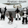 Profil de kratoc-team