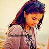 Profil de Selena-Source-Gomez-Actu