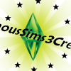 FamousSims3Creator