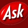 Profil de TEAM-AsK-CoD