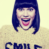 Profil de Jessie-J-Sources