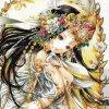 Profil de mangas02700
