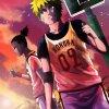 Profil de Fiction-SasuSaku-ItaJo