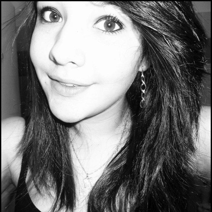 31/01/2012 ♥