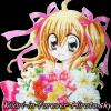 Kilari-in-forever-Hiroto