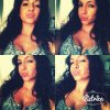 Profil de Roxanne-Conoir