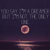DreamyWeaver