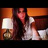 JenneKendall