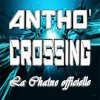 Antho-Crossing