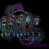 Profil de oOAndroOo