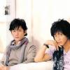 music-asia13