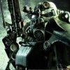 Video-Game-Universe