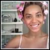 Profil de Jayonce