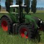 Profil de farmingsimulator01