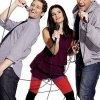 Glee-Club-Gleek