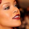 Profil de Rihanna-TeAmo