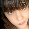 Profil de x-Shaawtiy