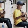 Profil de Beliebers-JustinBieber