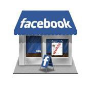Facebook- Shop