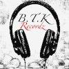 Profil de B-T-K-recordz