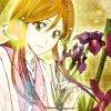 Profil de Strawberry-sama-commu
