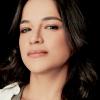 Profil de Michelle-Rodriguez
