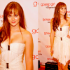 Profil de CitationGossipGirl
