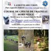 Profil de Course-de-Lamotte-B