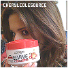 Profil de CherylColeSource