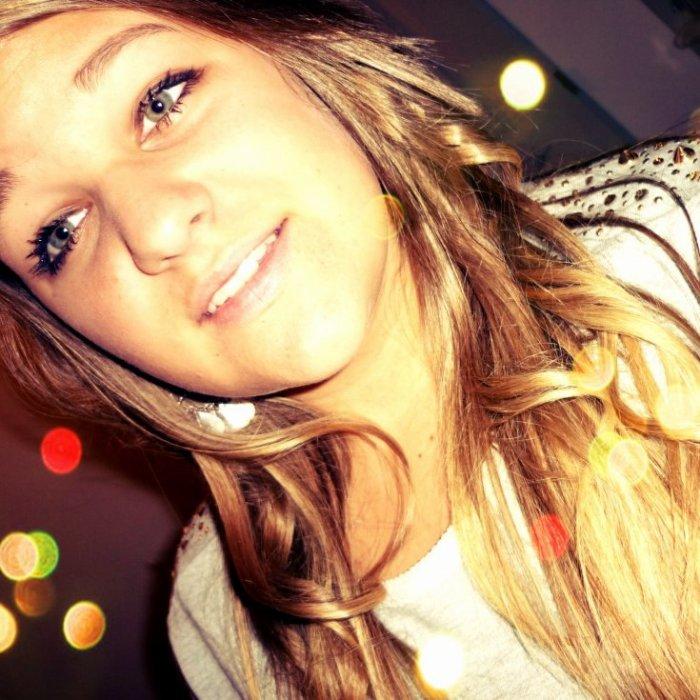 16 Octobre 2012 ; Bébé ♥