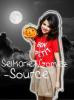 Profil de SelMarieKGomez-Source