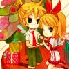 Profil de Luka-and-Rin