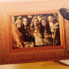 Profil de Pretty-Little-Liars-shut