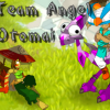 Profil de Team-Angel-Ota