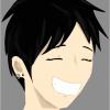 Profil de Akira-Kirkland