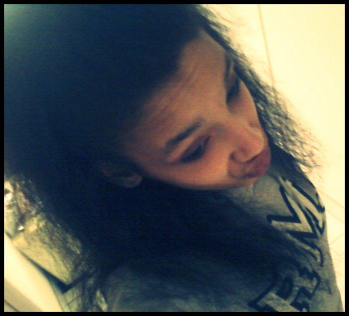 # Geey' ♥