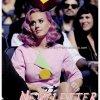 Profil de Katy-Croustillee