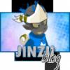 Profil de Jinsu-Blog