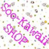 Profil de soo-kawaii