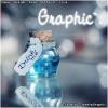TutoPhotoFiltre-AC