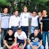 Profil de samir34275