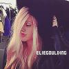 Profil de ElieGoulding-skps3
